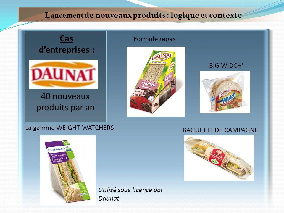 Natoora.fr - cybermarché des produits frais du terroir (laitages, fromages, viandes, poissons, fruits), - plus de 2.000 produits en provenance directe de plus d une centaine de producteurs français.