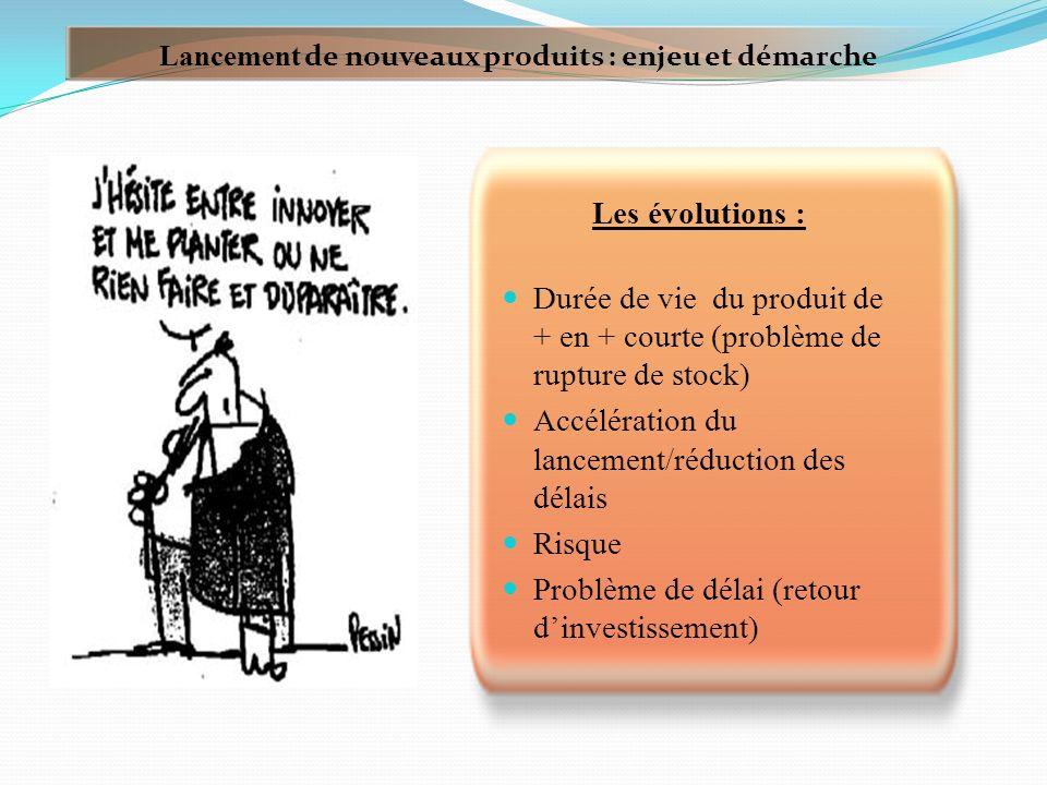 Typicalité La notion de typicalité aux yeux du consommateur correspond au concept catégoriel auquel est associé le produit: capacité dun élément à représenter une catégorie.
