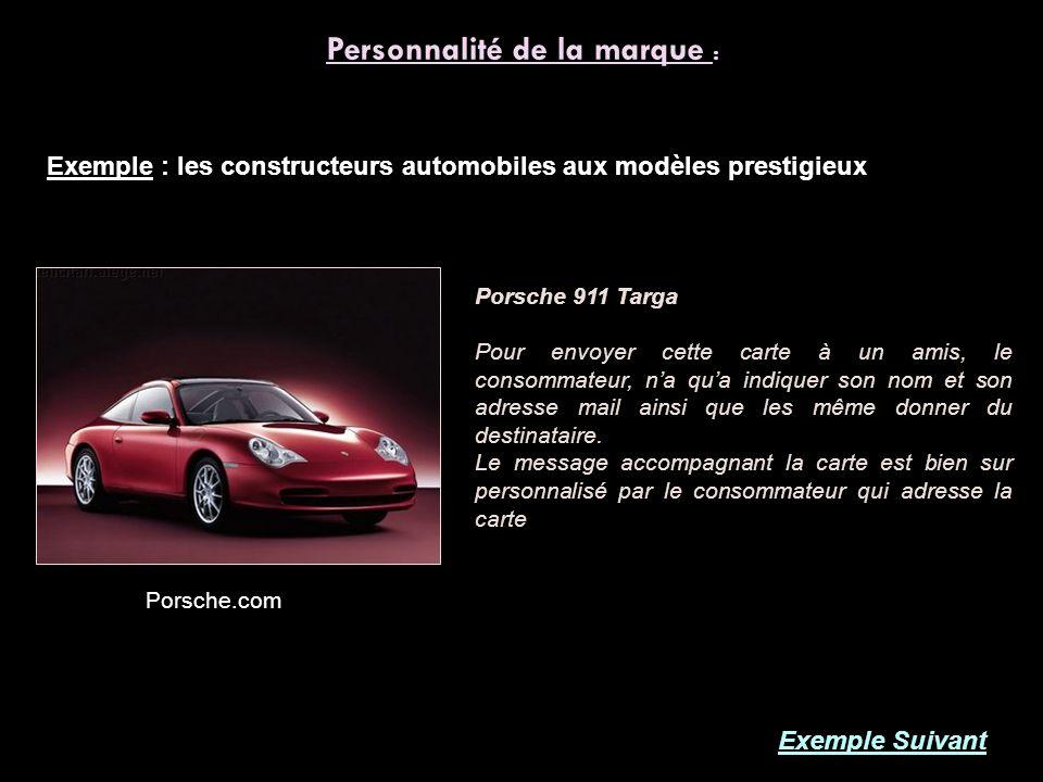 Porsche 911 Targa Pour envoyer cette carte à un amis, le consommateur, na qua indiquer son nom et son adresse mail ainsi que les même donner du destin