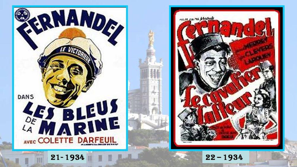 20 - 193419 - 1934