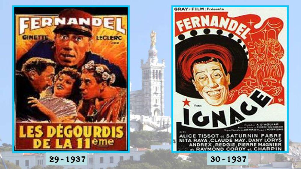 27 - 193628 - 1936