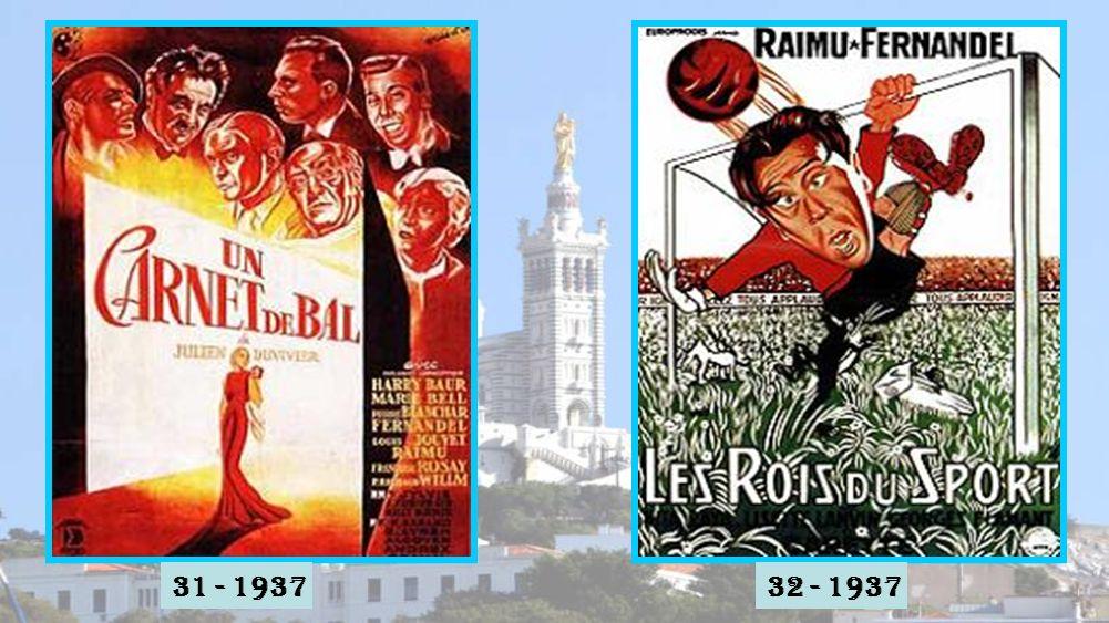 29 - 193730 - 1937
