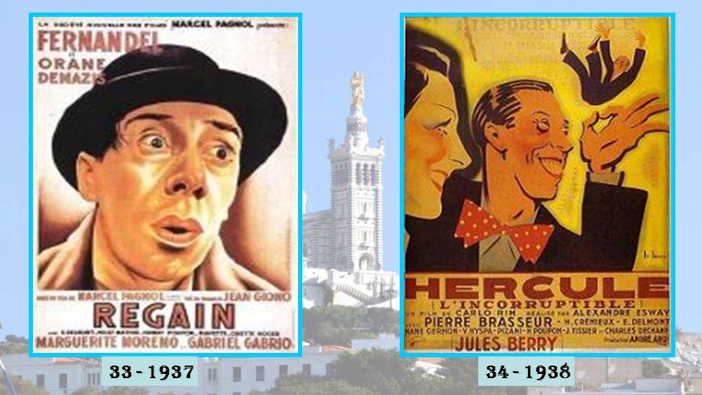 31 - 193732 - 1937