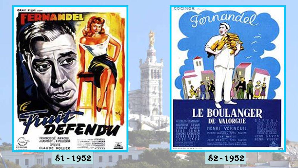 80 - 195279 - 1951