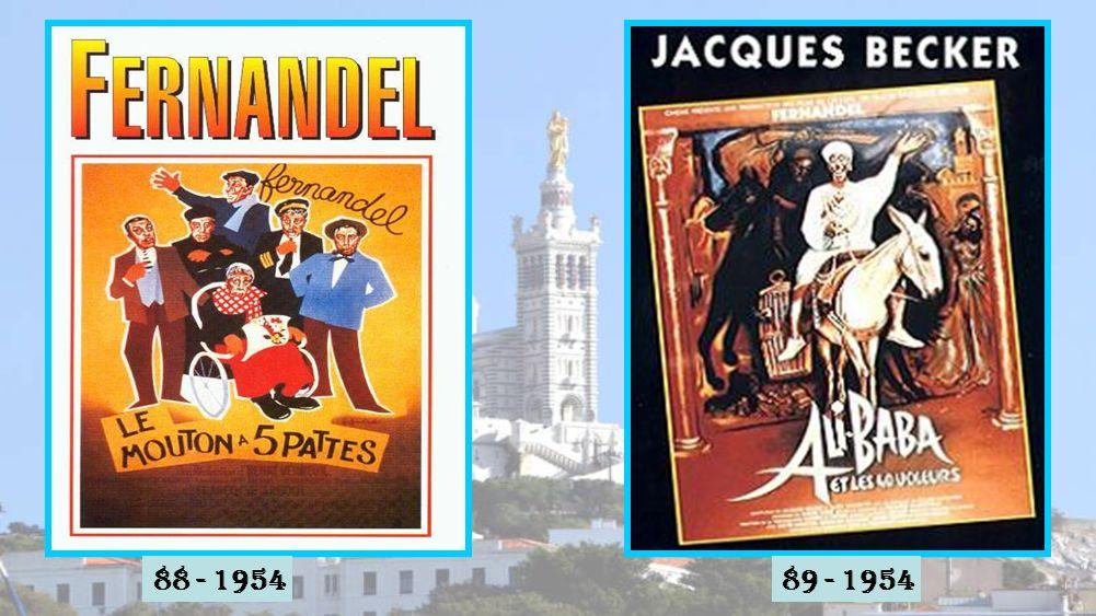 86 - 1953 85 - 1953