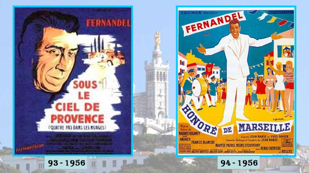 92 - 1956 91 - 1955