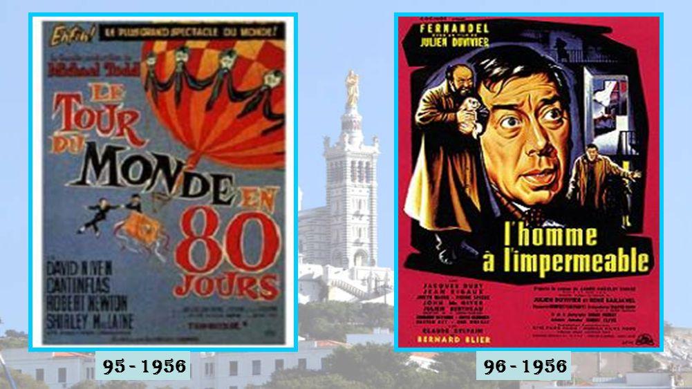 94 - 1956 93 - 1956