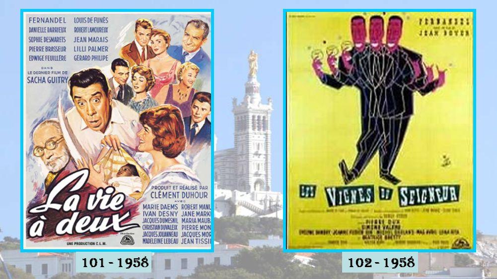 100 - 1957 99 - 1957