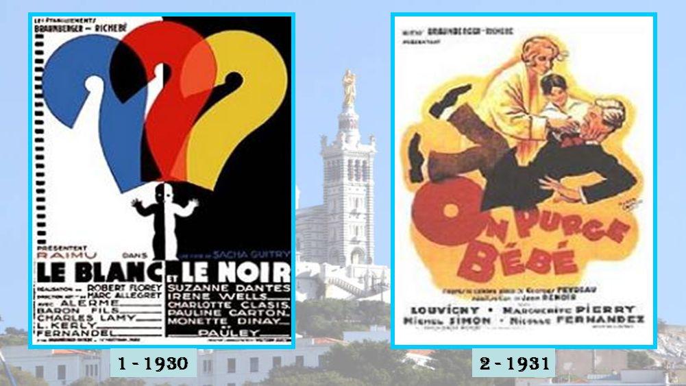 22 – 193421- 1934