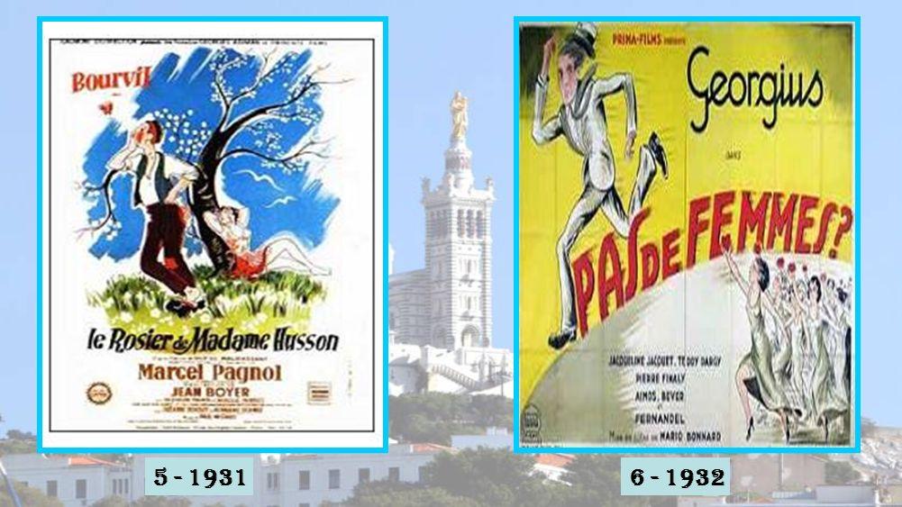 106 - 1960 105 - 1959