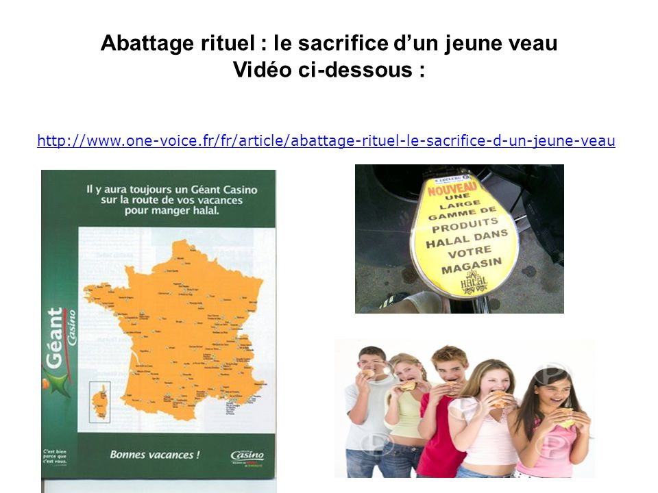 http://www.one-voice.fr/fr/article/abattage-rituel-le-sacrifice-d-un-jeune-veau Abattage rituel : le sacrifice dun jeune veau Vidéo ci-dessous :