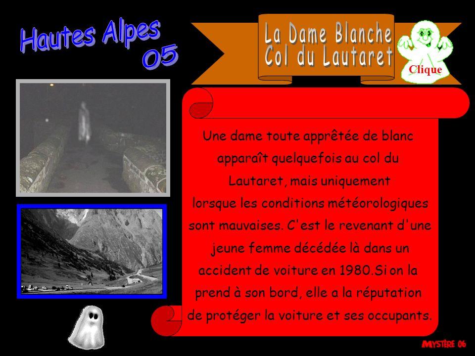 Dominant la route qui mène à Nantes, se dressent encore les ruines du château de Gilles de Rais ( Barbe Bleue ).Les plaintes de ses innombrables victi
