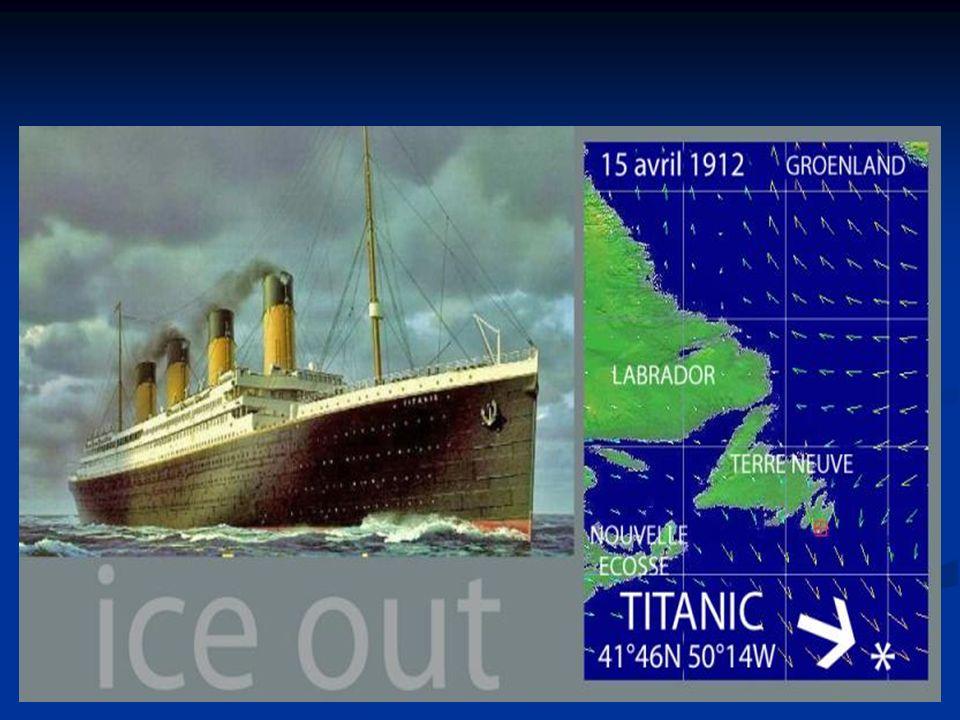 le Titanic restera toujours dans nos pensées le Titanic restera toujours dans nos pensées Glode77