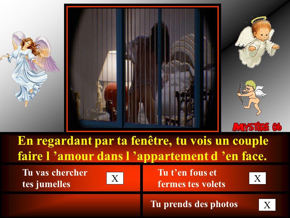 Image prise sur Internet StopEncore