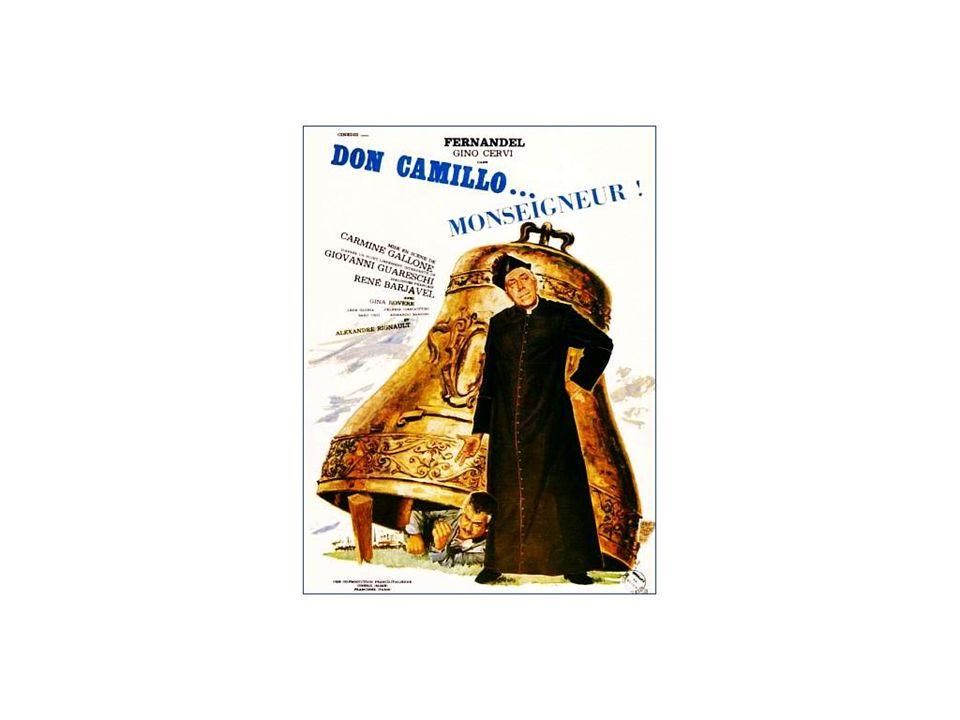 Marcel Pagnol le rencontre en 1933 pour le personnage de Saturnin.