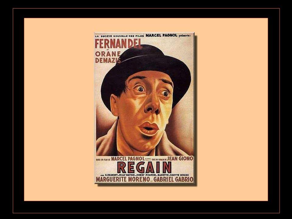 Ce succès immédiat lui permet de signer un contrat de 19 semaines pour animer les entractes des cinémas Pathé, avant de revenir à Bobino en 1929.