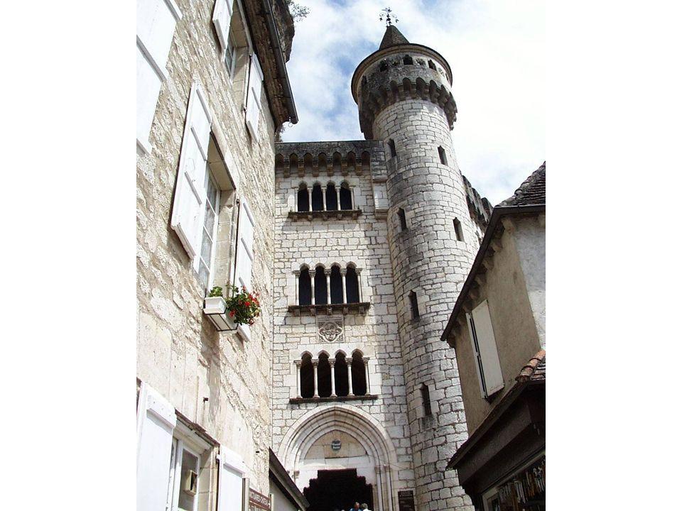 Chemin de Santiago de Compostela Durant des siècles il fut un lieu de pélerinage des plus fameux de loccident chrétien. Encore aujourdhui La Vierge No