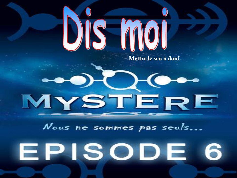 Peux-tu me dire, si le moine Dom Pierre Perignon a été une fois saoul avec son invention ?
