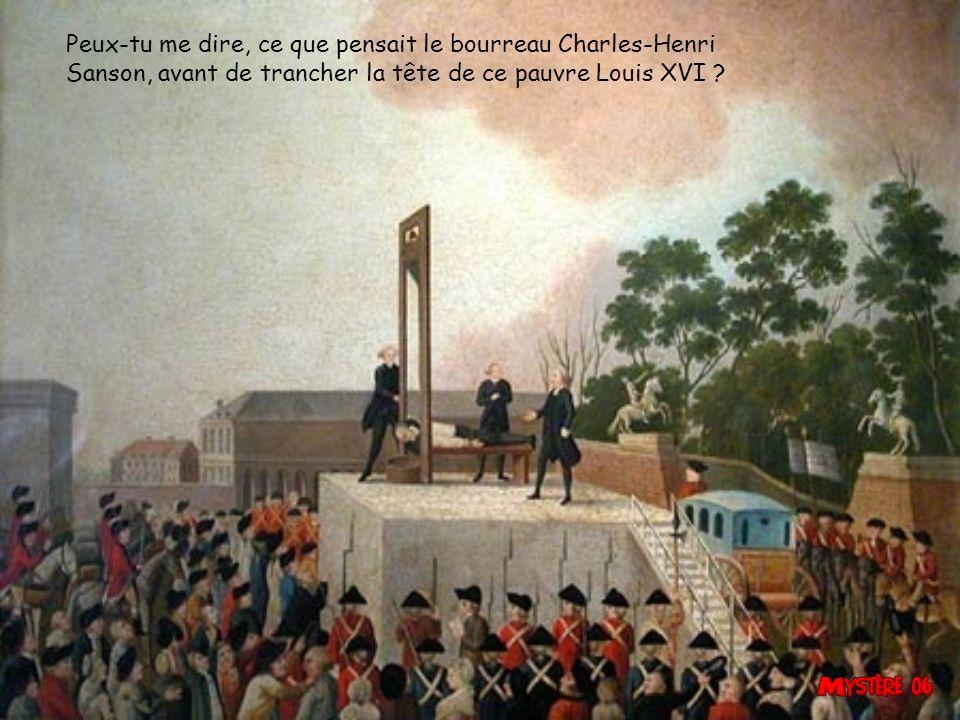 Peux-tu me dire, de quoi est vraiment mort Napoléon ? Ulcère ? Cancer ? Arsenic ????