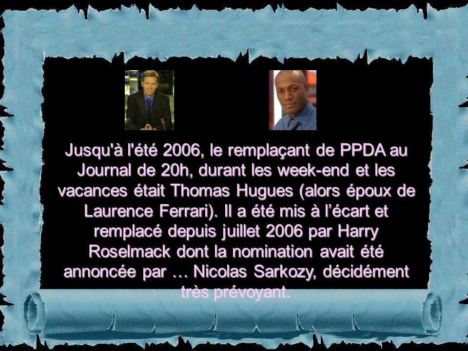 Les journaux français Closer et Métro, qui s'étaient fait l 'écho de cette aventure ont été condamnés à la demande de Mme Ferrari pour « atteinte à la