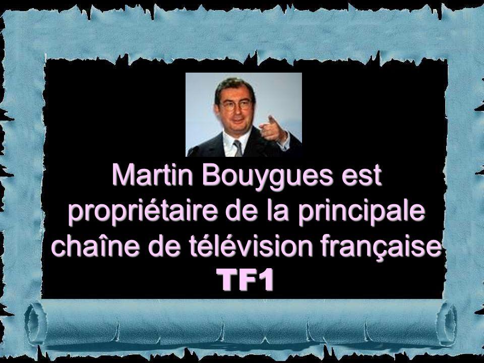 Les journaux français Closer et Métro, qui s étaient fait l écho de cette aventure ont été condamnés à la demande de Mme Ferrari pour « atteinte à la vie privée...