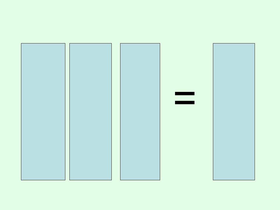 9 – 7 = 2