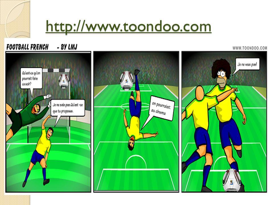 http://www.toondoo.com