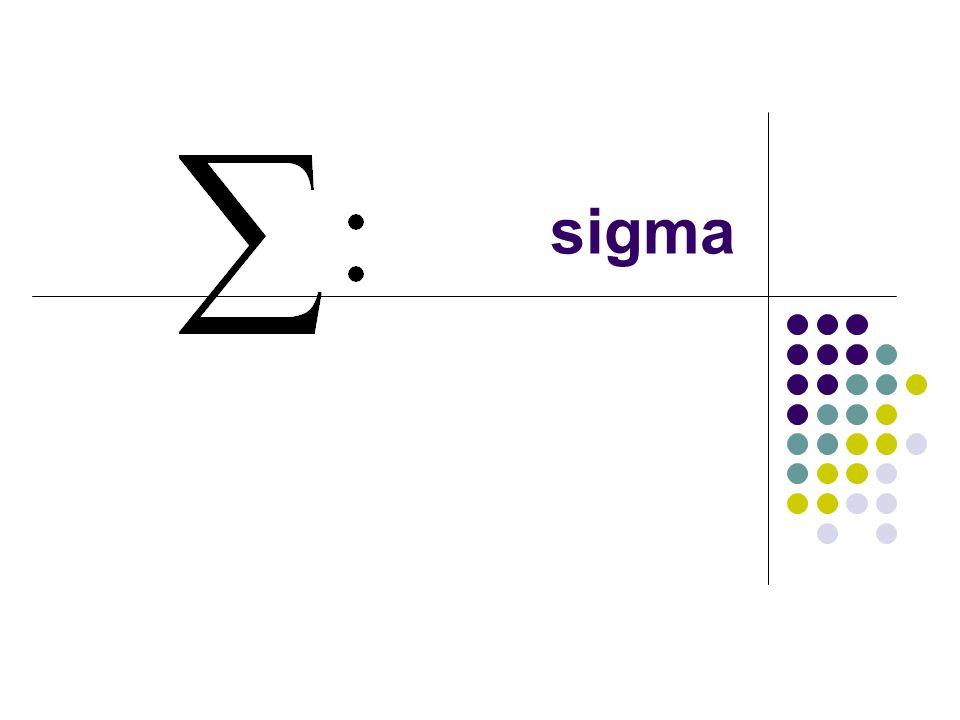 est un signe des mathématiques Il est créé par un mathématicien très célèbreLEONHARD EULER.