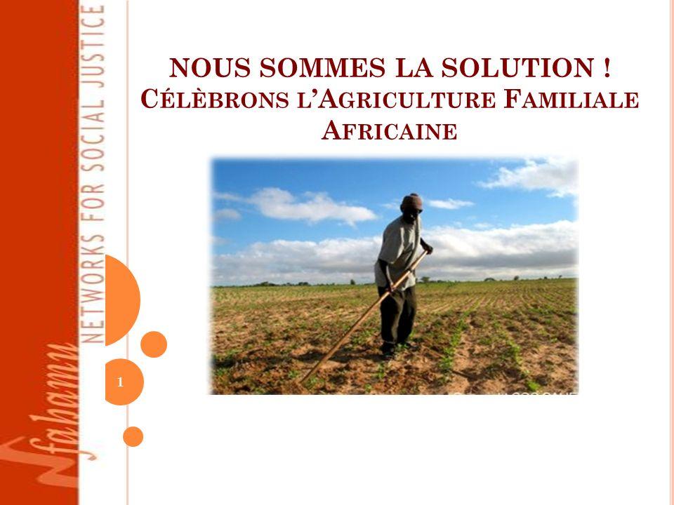 POINT DES ACTIVITES REALISEES o Restitution atelier de formation sur le leadership féminin de Dakar, o Lancement officiel de la campagne pour le Mali, o Information/sensibilisation des autorités locales, des organisation professionnelles paysannes.