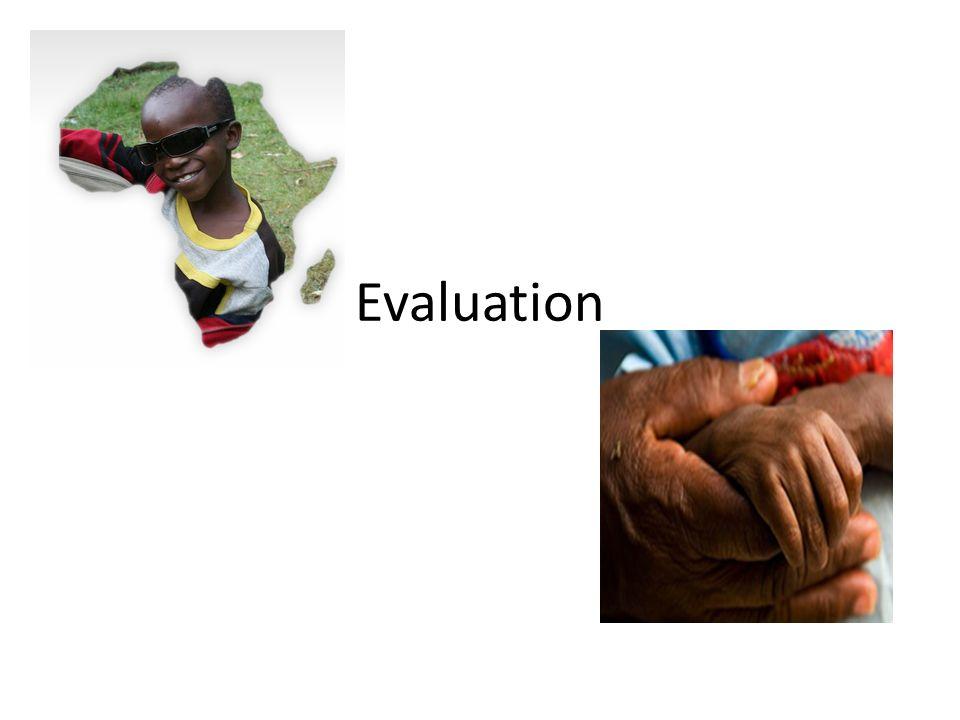 Source: Ministère de la santé du Burkina Faso, Nombre total de consultations2004,20052006 Nombre de consultations chez les enfants de moins de 5 ans 1,753,3481,998,3092,320,870 Nombre de consultation liée au Paludisme 1,792,5411,861,1582,312,862 Nombre de consultations liées au paludisme chez les enfants moins de 5 ans 829,803906,9421,119,133 Nombre total de décès8,7664,8349,705 Nombre de décès liés au Paludisme3,0032,7824,443