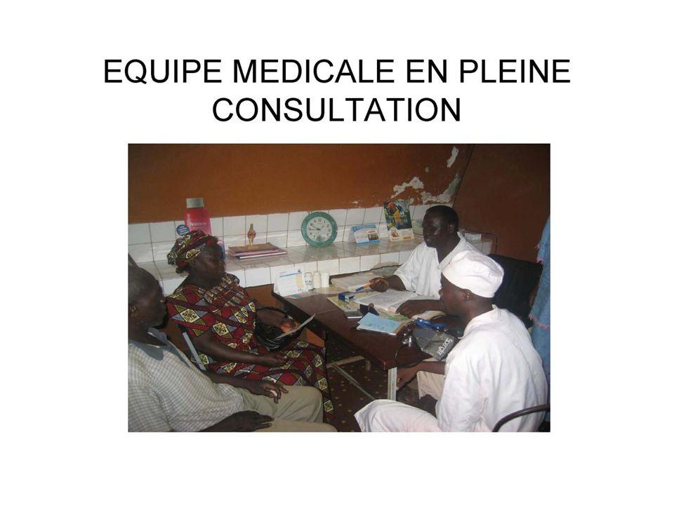 3.Quels sont les moyens de lutte que les populations peuvent utiliser pour éviter l infection par le paludisme .