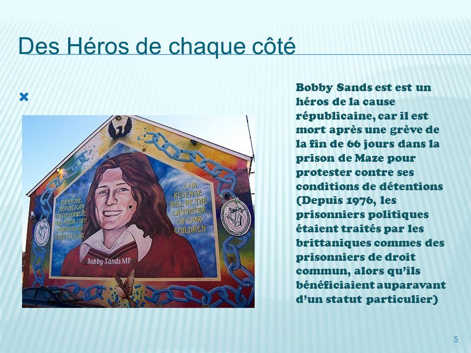 6 Question Comment lartiste met-il en valeur le personnage, dans chacune de ces fresques, pour en faire un héros?