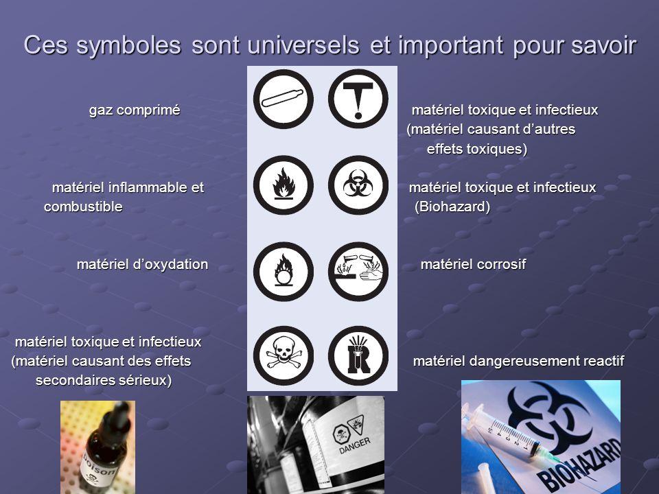 Les images – Microsoft Clip Art, Armin Le bec Bunsen - http://fr.wikipedia.org/wiki/Image:Bunsen_burner_flame_types_.jpg Le bec Bunsen - http://fr.wikipedia.org/wiki/Image:Bunsen_burner_flame_types_.jpg http://fr.wikipedia.org/wiki/Image:Bunsen_burner_flame_types_.jpg La main - http://www.phys.unsw.edu.au/safety/graphics/hand_burnt_by_LN2.jpg La main - http://www.phys.unsw.edu.au/safety/graphics/hand_burnt_by_LN2.jpg http://www.phys.unsw.edu.au/safety/graphics/hand_burnt_by_LN2.jpg Les jambes - http://www.osha-slc.gov/SLTC/etools/construction/images/burn2.jpg Les jambes - http://www.osha-slc.gov/SLTC/etools/construction/images/burn2.jpg http://www.osha-slc.gov/SLTC/etools/construction/images/burn2.jpg Loeil – Google Images Loeil – Google Images Personne en feu – Star Wars III Personne en feu – Star Wars III WHMIS – http://www.hc-sc.gc.ca/ewh-semt/occup-travail/whmis-simdut/index_e.html http://www.hc-sc.gc.ca/ewh-semt/occup-travail/whmis-simdut/index_e.html Information sur le bec Bunsen - http://www.saburchill.com/chemistry/chapters/chap001.html http://www.saburchill.com/chemistry/chapters/chap001.html
