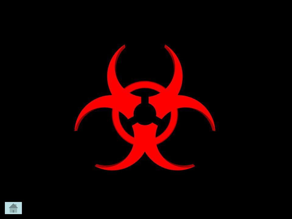 Ne mangez JAMAIS dans le labo de science! Cest dangereux!!!