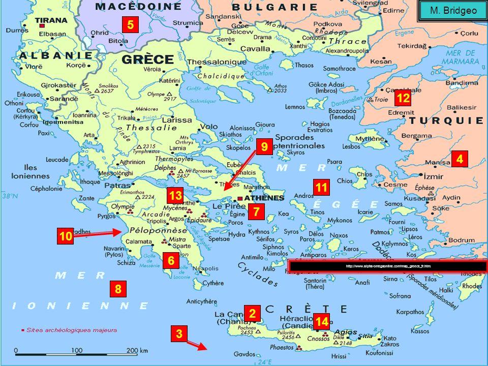 lIliade et lOdyssée Le poèt Homer a écrit deux épopées au sujet de la guerre de Trojan appelée l iliade et l odyssée.