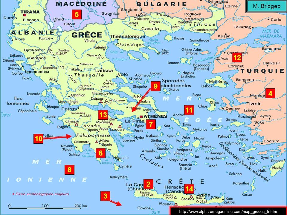 lIliade et lOdyssée Le poète Homer a écrit deux épopées au sujet de la guerre de Trajan appelée l Iliade et lOdyssée.