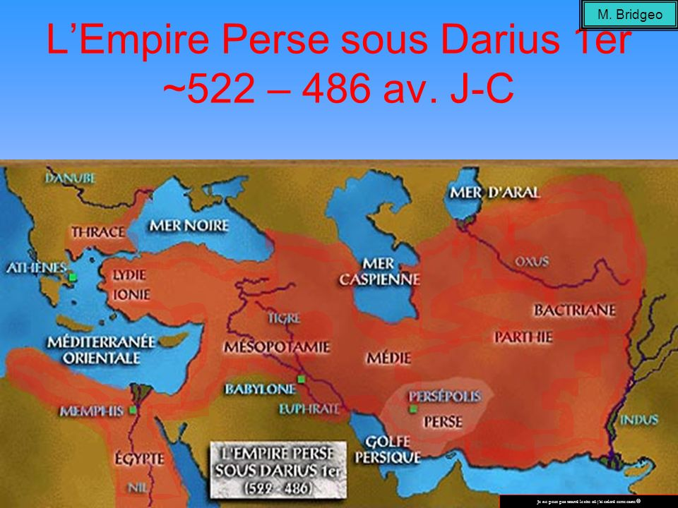 1 2 3 Marathon Salamine Thermopylae http://historien.unblog.fr/tag/periodes/ M.
