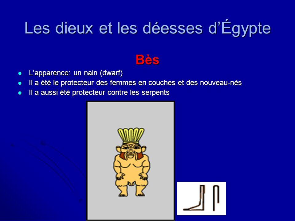 Les dieux et les déesses dÉgypte Geb Lapparence: un homme qui couche sur la terre, au dessous de Nout, déesse du ciel, ou un homme avec un oie (goose) sur la tête Lapparence: un homme qui couche sur la terre, au dessous de Nout, déesse du ciel, ou un homme avec un oie (goose) sur la tête Il a été le dieu de la terre Il a été le dieu de la terre Les Égyptiens ont cru que les tremblements de terre étaient la rire de Geb Les Égyptiens ont cru que les tremblements de terre étaient la rire de Geb