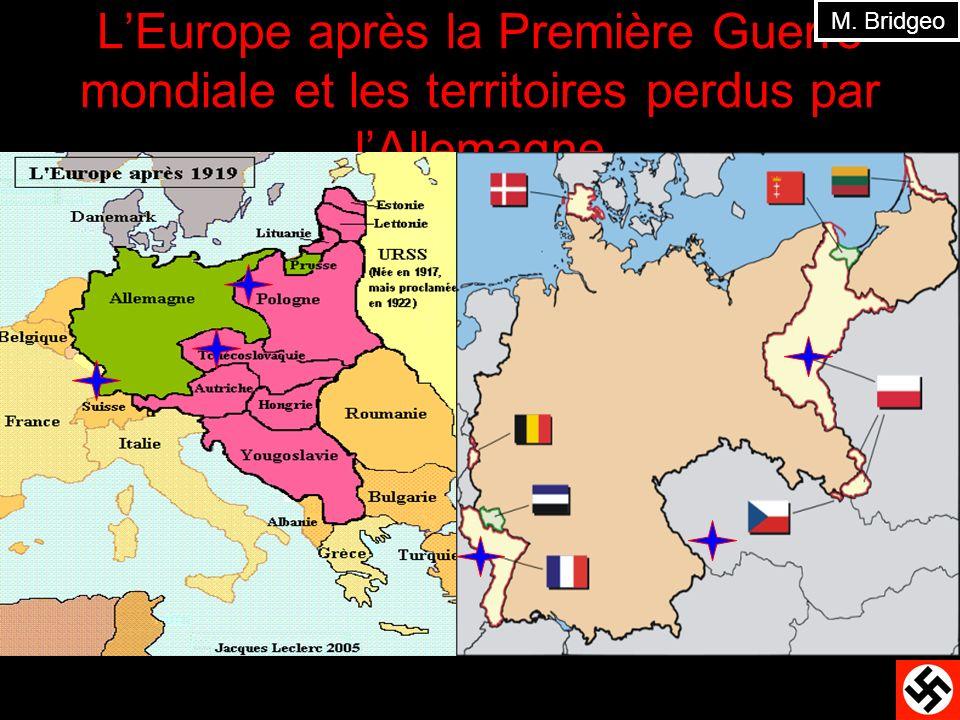 LAnschluss Le mot allemand Anschluss, signifie annexion.