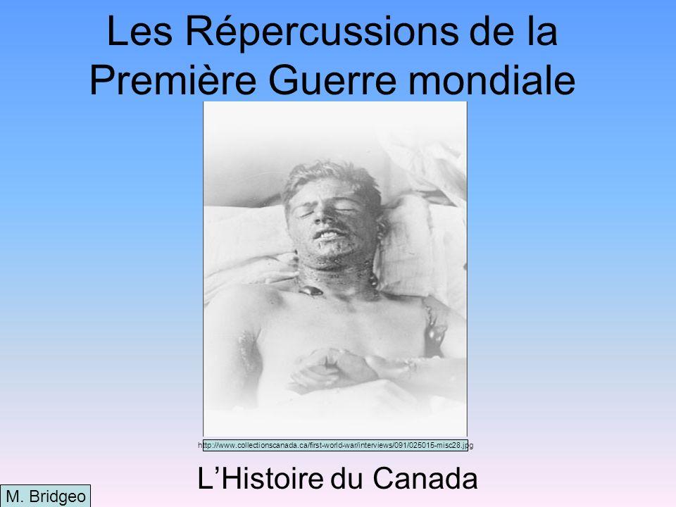 Le Canada; une colonie de la Grande-Bretagne Aujourdhui, le Canada est connu partout au monde comme un pays fort et indépendent.