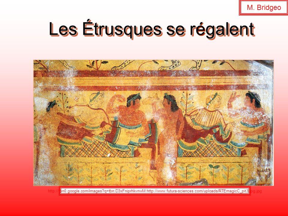 Les Étrusquesse rgalent Les Étrusques se régalent http://tbn0.google.com/images?q=tbn:D3xFniprhkvnwM:http://www.futura-sciences.com/uploads/RTEmagicC_
