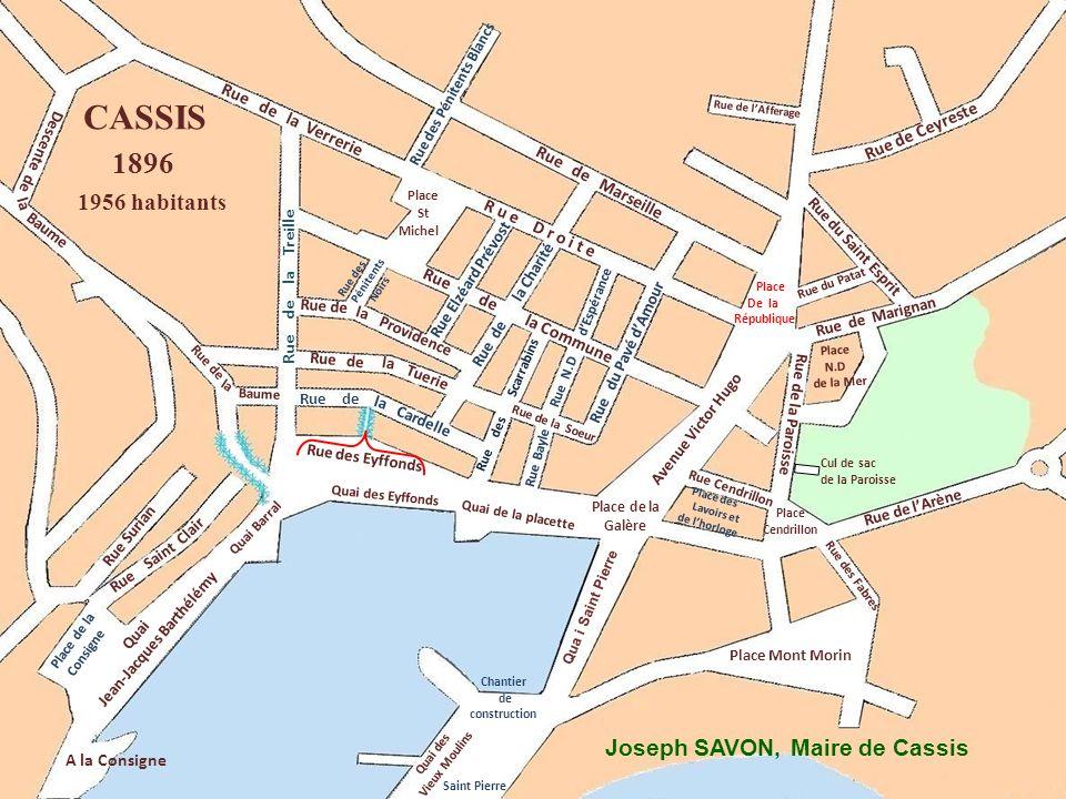 Rue des Pénitents Noirs Avenue Victor Hugo Place Royale Rue de la Treille Cardelle Ruede Rue de Rue Bayle Providence Rue de Marseille Rue des Pénitent