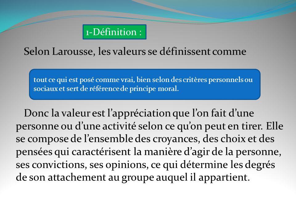 La nouvelle réforme de lenseignement du français au Maroc a donné une importance primordiale à cette notion.
