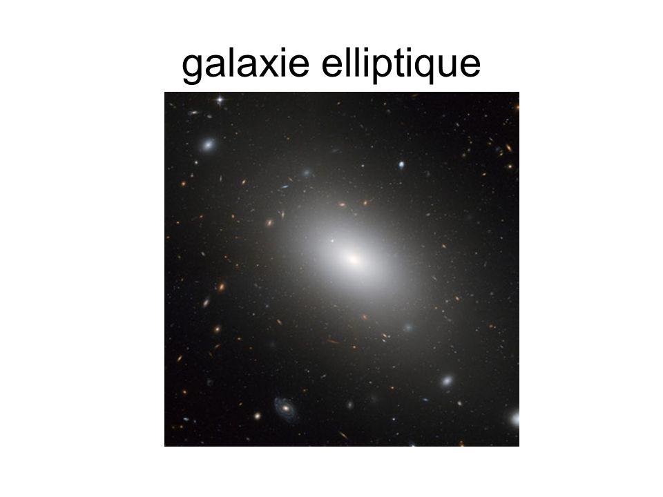 Les planétésimaux sunissent pour former des corps plus gros appelés Protoplanètes dont la réunion donne naissance aux planètes rocheuses.