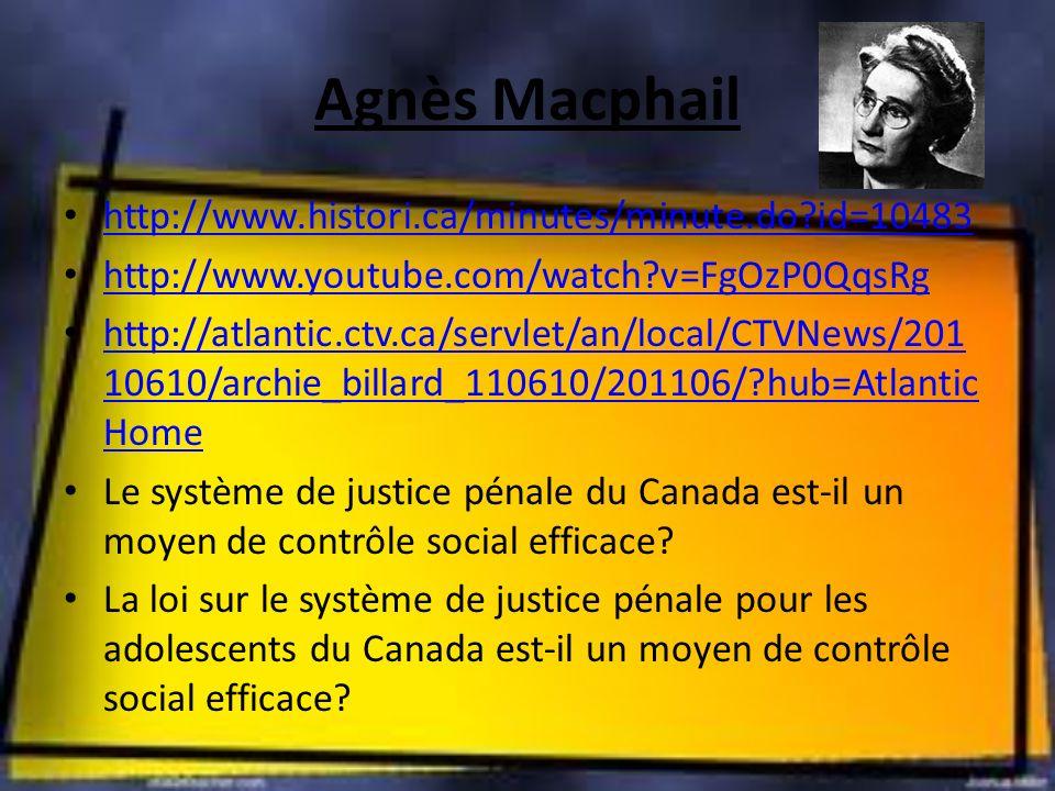 Agnès Macphail http://www.histori.ca/minutes/minute.do?id=10483 http://www.youtube.com/watch?v=FgOzP0QqsRg http://atlantic.ctv.ca/servlet/an/local/CTV