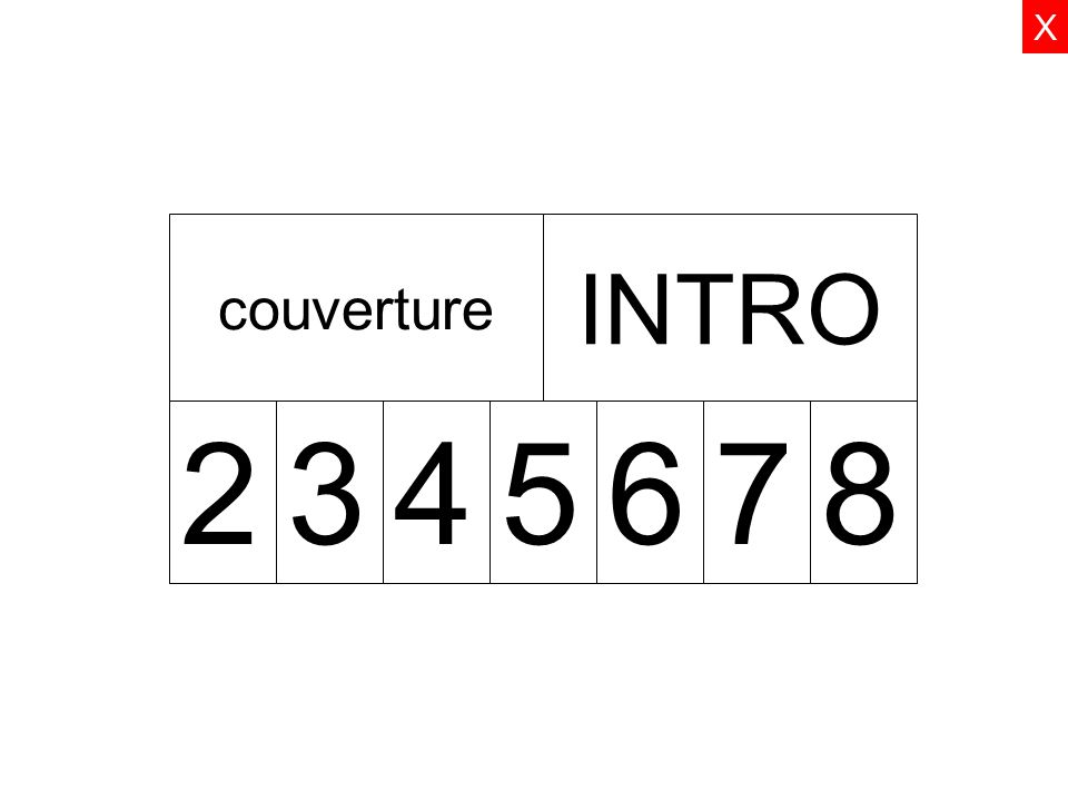 couverture INTRO X 6