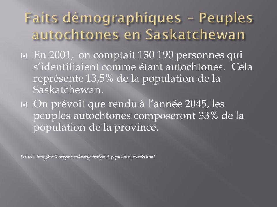 - De 2006 à 2009, environ 4450 immigrants de 5 à 19 ans se sont ajoutés dans les écoles de la Saskatchewan.