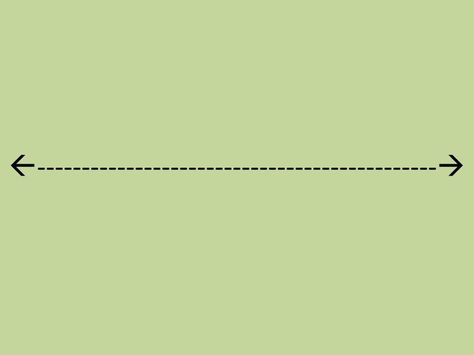 Pratiquez.Sur une feuille lignée… P. 9, #1 et 2, montre ton travail P.
