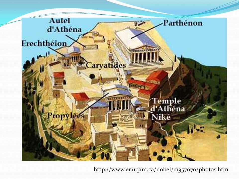 http://www.er.uqam.ca/nobel/m357070/photos.htm