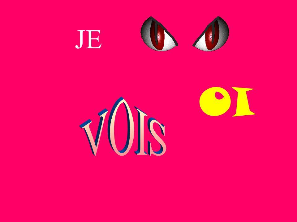 JE OI